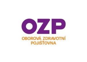 01-Logo-OZP-zakladni-verze-RGB-pruhledne-e1435999942282
