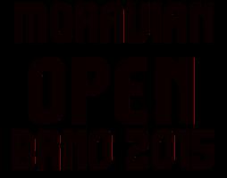 2015_logo_turnaj_2
