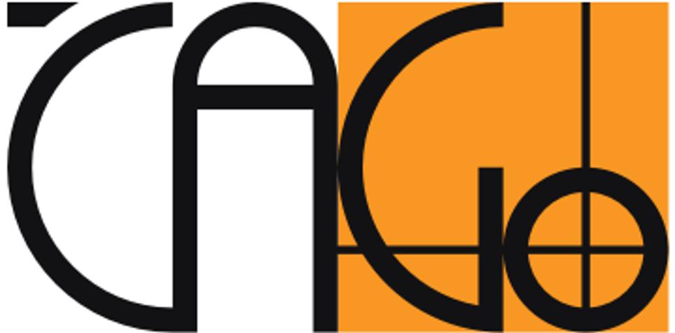 CAGo_logo