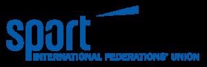 SportAccord Official Logo