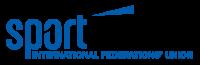 Sport Accord (od r. 2004)