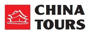 chinatours