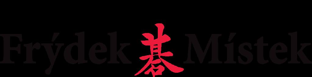 gkfm-logo-print(1)