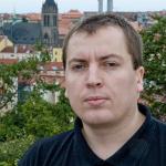 ivan_kostka