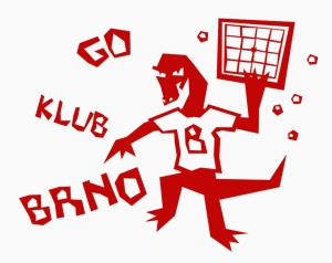 logo_Go_klub