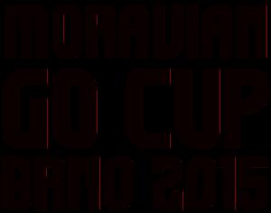 logo_turnaj_2013_aaa
