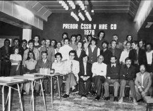 prebor1976