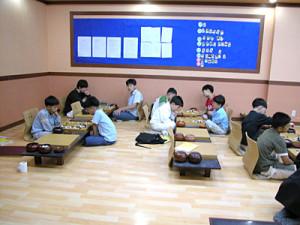badukschool02