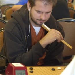 Michal Zubalík