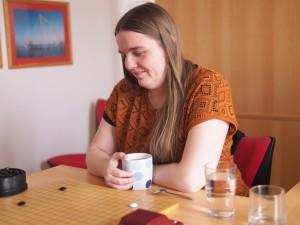Kadlecova
