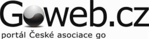 logotypevelke