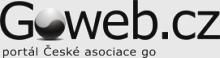 Goweb Logo