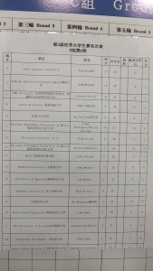result01