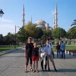 istanbul2016