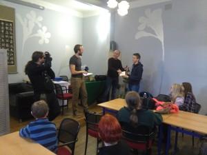 opava_turnaj2016