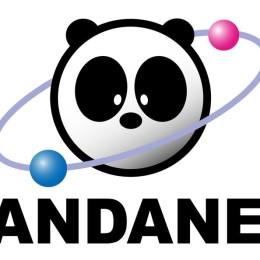 pandanet-logo